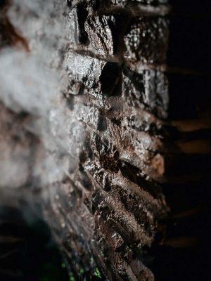 salzgrotte-simmerath-grotte-04