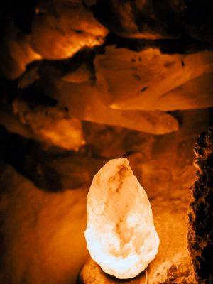 salzgrotte-simmerath-grotte-05